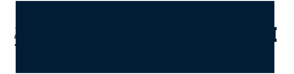 proud_alumni